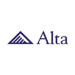 alta-genetics-logo