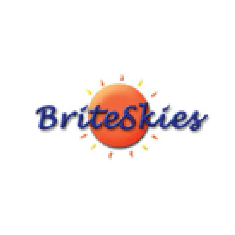 briteskies-logo-evolution-2