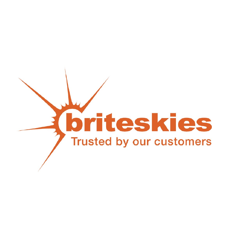 briteskies-logo-evolution-4