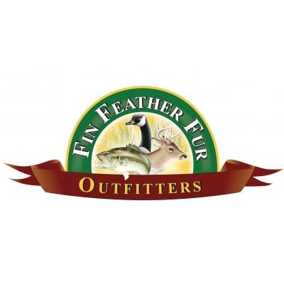 fffo-logo-square