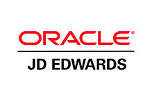 jd-edwards-world-ibm-i-solutions
