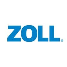 zoll-logo-square