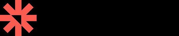 Curative_Lockup_Horizontal_A_RedOrange