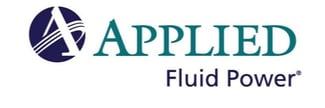 AFP-logo-1-1-1