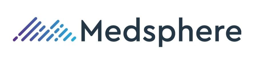Medsphere-Primary-H