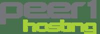 PEER_1_Hosting_logo_CMYK-1