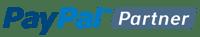 PayPal_partner_logo_RGB-01