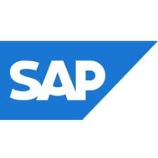 Sap-Logo--1024x1024 (2)
