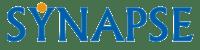 Synapse-logo-300x75
