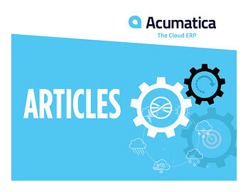 acumatica-resources-articles