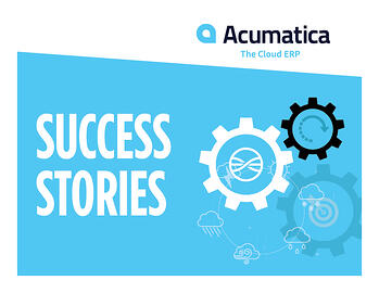 acumatica-resources-success-stories