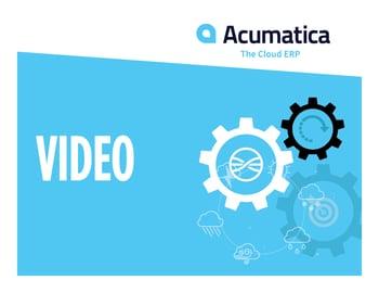 acumatica-resources-videos