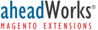 aheadworks-logo
