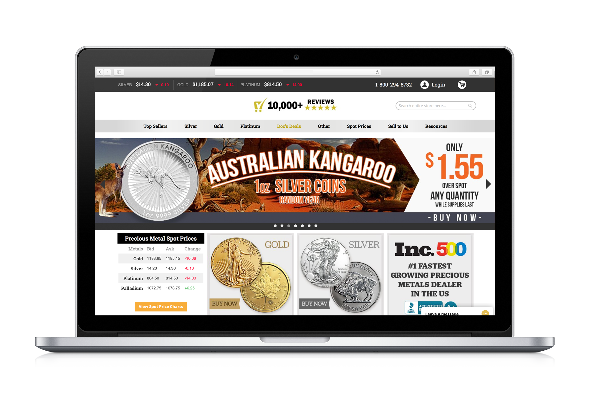 australian-kangaroo-case-study