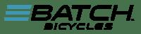 batch-logo