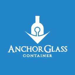 briteskies-anchor-glass