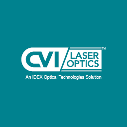 briteskies-cvi-laser-optics