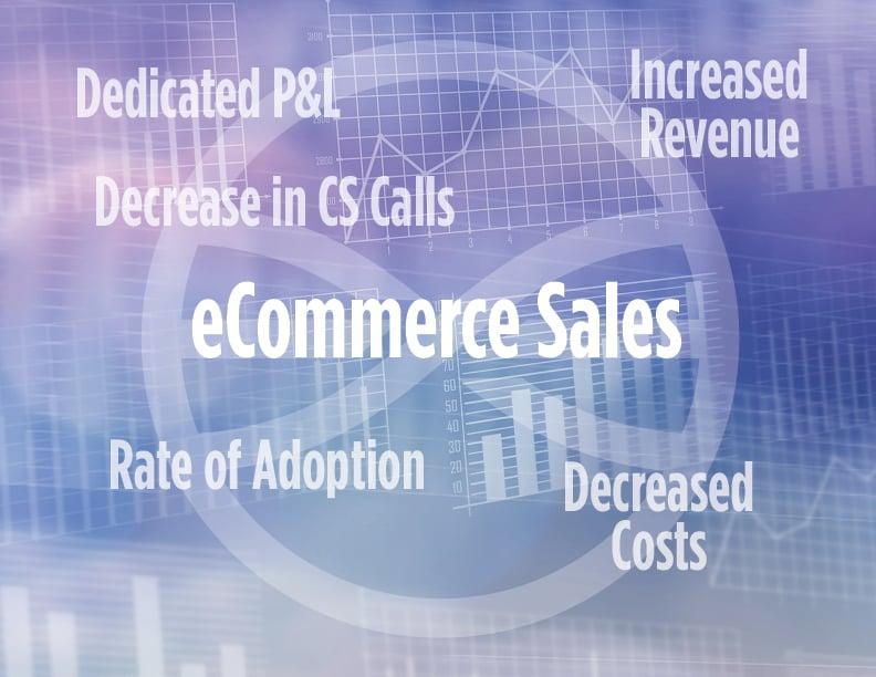 briteskies-dedicated-p&L-ecommerce-sales