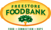 briteskies-freestore-foodbank-customer