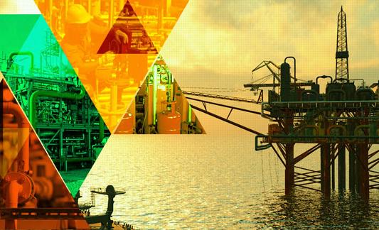 briteskies-oil-and-gas-success-story-ibmi