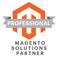 briteskies-professional-magento-solutions-partner