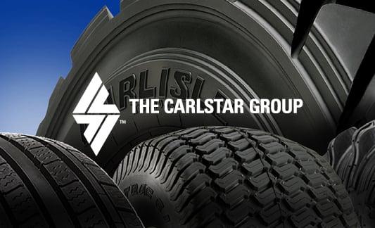 carlstar-1