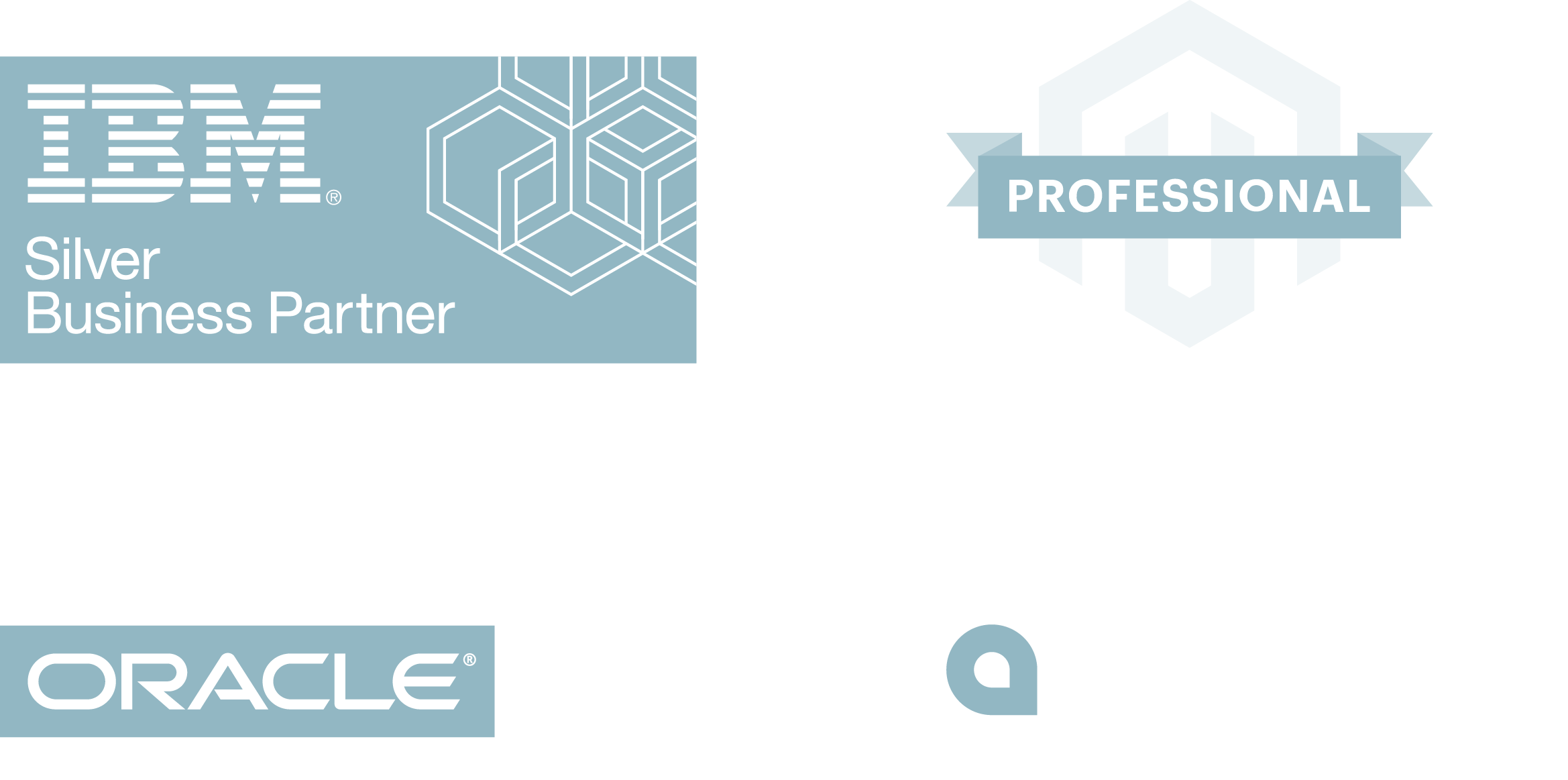 footer-logos-acumatica