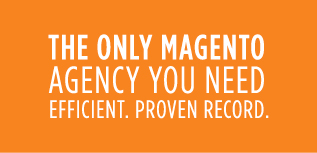magento-all-you-need