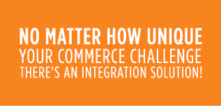 magento-unique-integration