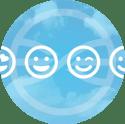 satisfactioncircle