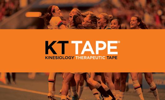 briteskies-kt-tape-success-story